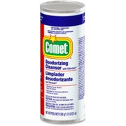 P&G Comet Powder Cleanser - 1
