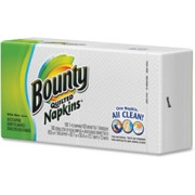 Bounty Everyday Napkins