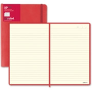 Blueline L5 Ruled Notebooks - 1