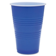 Genuine Joe Plastic Party Cup