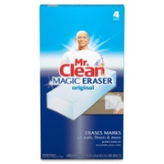 Mr. Clean Cleaning Pad - 1