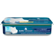 Swiffer SteamBoost Pad Refills