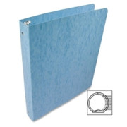 Acco Presstex Coated Round Ring Binder - 2