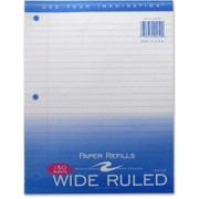 Roaring Spring Wide Ruled Filler Paper