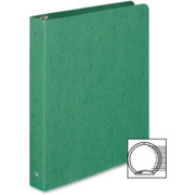 Acco Presstex Coated Round Ring Binder - 4