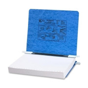 Acco Presstex Hanging Data Binder - 15