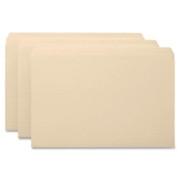 Smead 15300 Manila File Folders