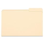 Smead 15333 Manila File Folders