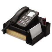 Rolodex Telephone Stand - 2