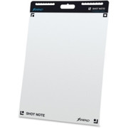 Ampad Shot Note Digital Storage Easel Pad