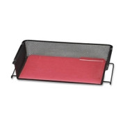 Rolodex Expressions Mesh Stacking Tray