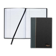TOPS Royal Executive Business Notebook