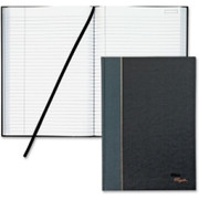 TOPS Royal Executive Business Notebook - 1