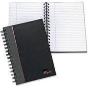 TOPS Sophisticated Business Notebook