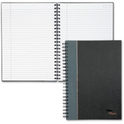 TOPS Sophisticated Business Notebook - 1