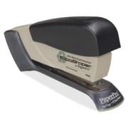 PaperPro EcoStapler 1752 Compact Stapler