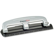 PaperPro Three Hole Punch