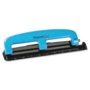 PaperPro 3-Hole Punch