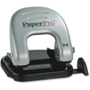 PaperPro ProPunch Manual Hole Punch