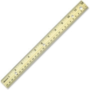 Westcott Metal Edge Ruler