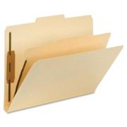 Smead 18700 Manila Classification File Folders