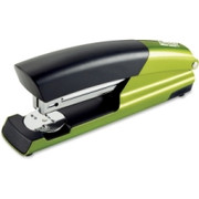 Rapid Wild Color Series Desk Top Stapler - 2
