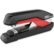 Rapid Omnipress 60 Stapler - 1
