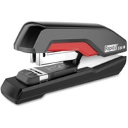 Rapid S50 Desktop Stapler