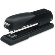 Rapid E14 All Metal Stapler