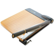 Westcott TrimAir Guillotine Trimmer