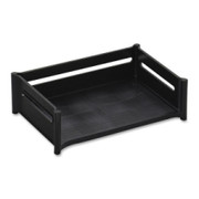 Rubbermaid Mega Stackable Tray