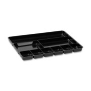 Rubbermaid Regeneration Drawer Organizer - 1