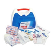 PhysiciansCare ReadyCare First Aid Kit