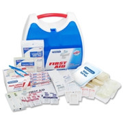 PhysiciansCare ReadyCare First Aid Kit - 1