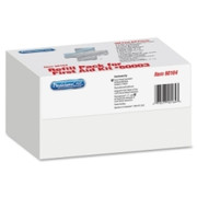 PhysiciansCare First Aid Kit Refill, Contains 307 Pieces