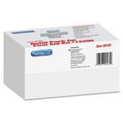 PhysiciansCare Weatherproof First Aid Refill Kit
