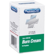PhysiciansCare Burn Cream