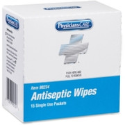PhysiciansCare Alcohol-free Cleansing Wipe