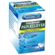 PhysiciansCare Extra Strength Pain Reliever