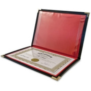 Anglers Diploma and Certificate Holder