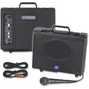 AmpliVox S222 Public Address System