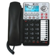 AT&T ML17939 Standard Phone