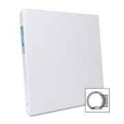 Aurora Elements Round Ring Binder - 1