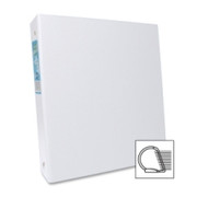 Aurora Elements 09073 D-Ring Binder
