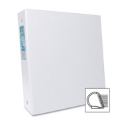 Aurora Elements D-Ring Binder - 1