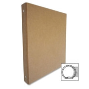 Aurora Recycled Binder