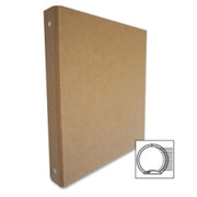 Aurora Recycled Binder - 1