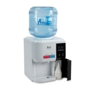 Avanti Tabletop Thermo Electric Water Cooler