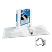 Avery EZD Reference View Binder - 2