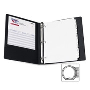 Avery Economy Reference View Binder